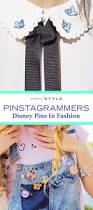 Disney Clothes For Juniors Best 25 Disney Clothes Ideas On Pinterest Disney Fashion
