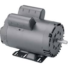 5 hp electric motor wiring diagram u2013 readingrat net