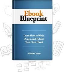 ebook template powerpoint gavea info