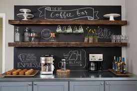 chalkboard ideas for kitchen how cool would it be if maybe one wall of my kitchen looked like