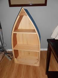 18 nautical bookcase play sail chambre pour gar 231 on by