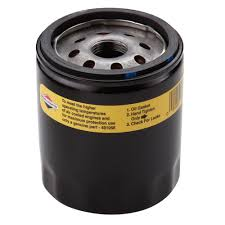 kawasaki oil filter for kawasaki 15 25 hp engines 490 201 0003