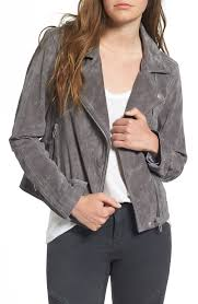 women s leather coats jackets nordstrom