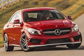 a class mercedes price used 2014 mercedes class cla45 amg pricing for sale