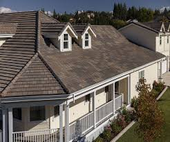 shp 8707 eagle roofing