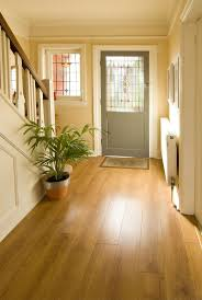 Laminate Flooring Contractor Singapore 14 Best Flooring Images On Pinterest Laminate Flooring Home
