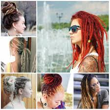 hottest dreadlocks hairstyles for 2017 new haircuts to try for