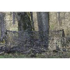 Ground Blind Reviews Best 25 Ground Blinds Ideas On Pinterest Hunting Ground Blinds