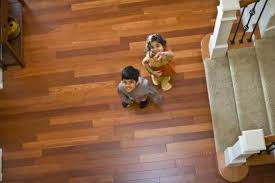 hardwood floor vs vinyl floor difference and comparison diffen