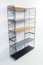 Cool Shelves Interior Storeroom Shelving Wall Shelving Systems 20 Inch Shelf