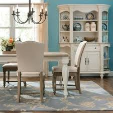 Raymour And Flanigan Dining Room Raymour Flanigan Furniture And Mattress Store 14 Photos