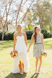 hem wedding dress high low hem wedding dress stella by starlight bridal bliss designs