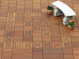 hardwood floor refinishing washington dc washington floors