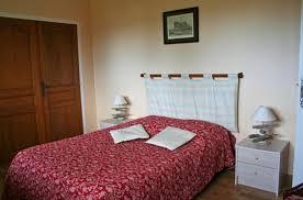 chambres d hôtes les 4 vents chambres d hôtes à yzengremer dans la