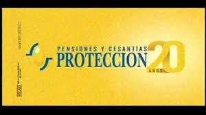 descargar el certificado de pensiones y cesantas ing comercial colombiano pensiones y cesantias proteccion 2011 edicion