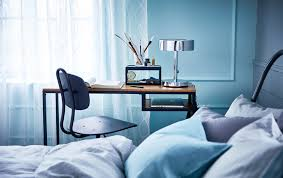 Comfort Room Interior Design Ikea Ideas
