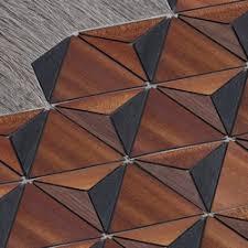 Wood Carpet Wooden Carpet Ashdown Rugs Designer Rugs From Böwer Architonic