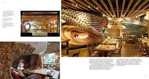 amazon com restaurant u0026 bar design 9783836546683 julius