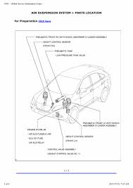 100 2000 mazda b2500 haynes manual mazda b2600 body diagram