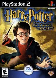 harry potter and the chamber of secrets game grumps wiki