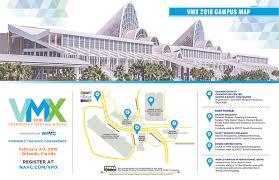 orange county convention center map location information discover the home of vmx in orlando fl
