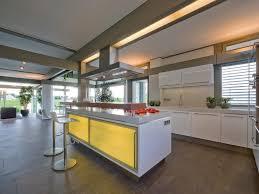 Wohnzimmer Modern Und Alt Wohnideen Moderne Und Alt Arkimco Com