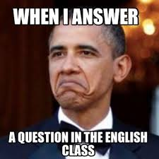 Memes About English Class - 47 best memes images on pinterest ap english classroom ideas