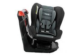siege auto bebe rotatif siège auto pivotant acheter sièges auto pivotants en ligne sur livingo