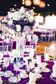 Sweet 16 Dinner Party Ideas 104 Best Debut Ideas Images On Pinterest Marriage Events And