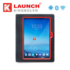 launch scanner launch scanner suppliers and manufacturers at launch scanner launch scanner suppliers and manufacturers at alibaba