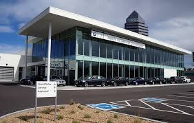 bmw motorcycles of denver businessden bmw brouhaha motorcycle and car dealer in naming spat