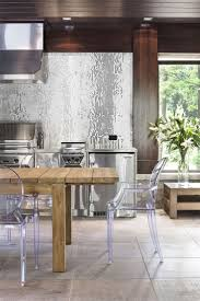 98 best interior design kitchen design images on pinterest