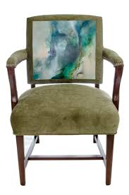 krug furniture kitchener the banker h krug office chair circa 1950 baraz collection