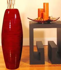 Living Room Floor Vases 5 Top Selected Large Vases For Living Room On Amazon