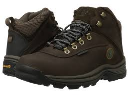 timberland canada s hiking boots best hiking backpacking boots reviewed in 2018 gearweare
