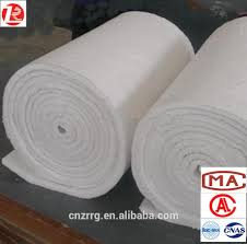 fireplace insulation blanket fireplace insulation blanket