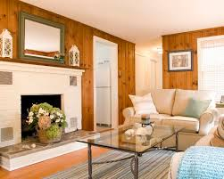 Cottage Living Room Designs by 19 Best Decorating A Room With Knotty Pine Walls Images On