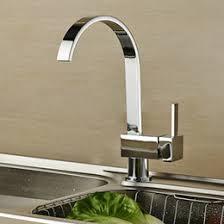 Ceramic Kitchen Sink Sale kitchen tap handles online ceramic kitchen sink tap handles for sale
