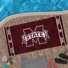 Mississippi travel towel images 158 best mississippi state images cowbell jpg