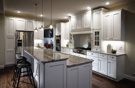 white kitchen island with black granite top 100 images