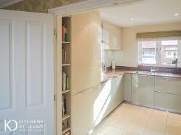 kitchen design cardiff beautiful luxury kitchens kitchens by design bristol our recent