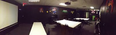 cozy video game room decor plus video game room decor design my