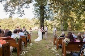 Backyard Country Wedding Ideas by Outdoor Country Barn Wedding Rustic Wedding Chic