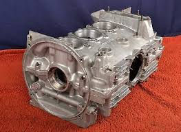 used porsche 911 engines buy porsche 901 911 1964 1965 aluminum engine 2 0 901 01