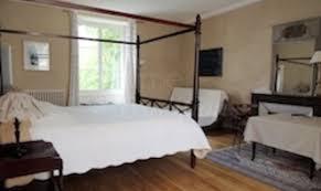 chambre d hote à nantes la maison dhtes nantes centre chambre dhote nantes avec chambre d