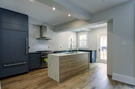 kitchen cabinets gray stain kitchen cabinet stain colors how to design a stylish