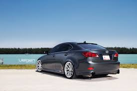2012 lexus is 250 custom the crew car wish list forums page 17