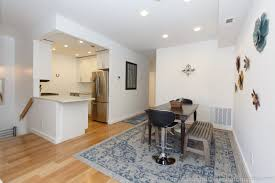 low income apartments rent brooklyn studio in under 2br apt for