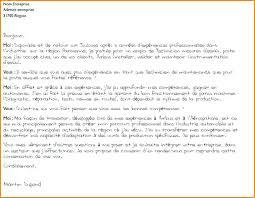 lettre de motivation de cuisine lettre pour cuisine 4 lettre de motivation cuisine collective lettre