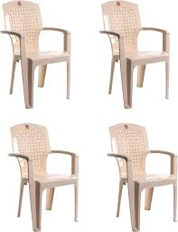 Buy Cane Chairs Online India Shop Outdoor Chairs Online India Buy Balcony Chair At Best Price